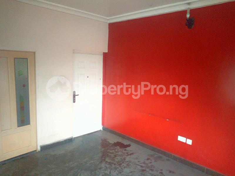 2 bedroom Blocks of Flats House for sale New GRA Port Harcourt Rivers - 2