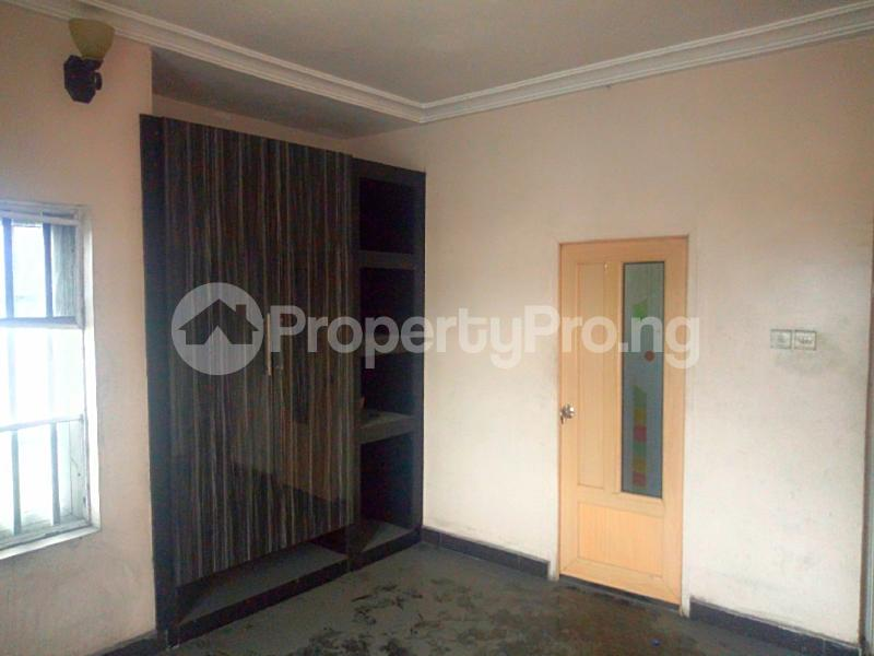 2 bedroom Blocks of Flats House for sale New GRA Port Harcourt Rivers - 3