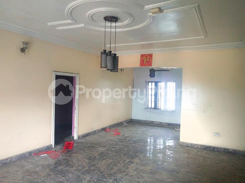 2 bedroom Blocks of Flats House for sale New GRA Port Harcourt Rivers - 6