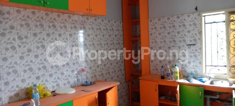 3 bedroom Flat / Apartment for rent arep Arepo Arepo Ogun - 5