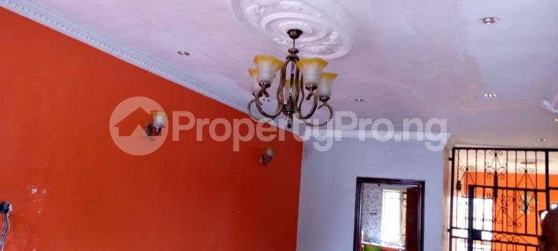 3 bedroom Flat / Apartment for rent arep Arepo Arepo Ogun - 2