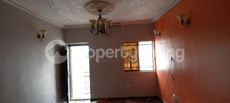 3 bedroom Flat / Apartment for rent arep Arepo Arepo Ogun - 0