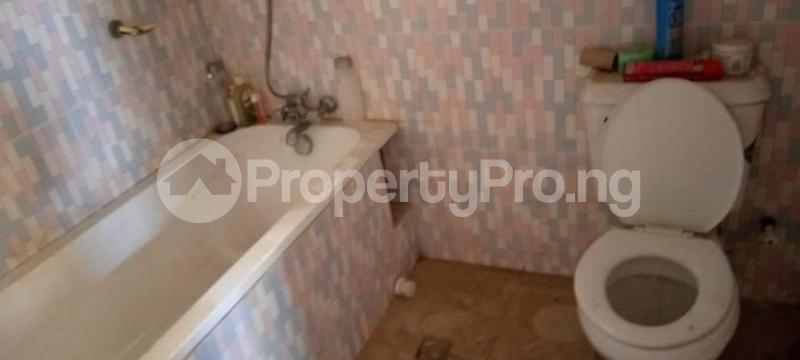 3 bedroom Flat / Apartment for rent arep Arepo Arepo Ogun - 1