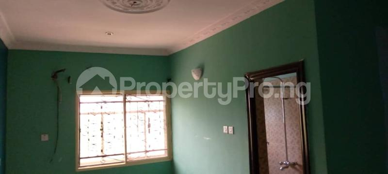 3 bedroom Flat / Apartment for rent arep Arepo Arepo Ogun - 4