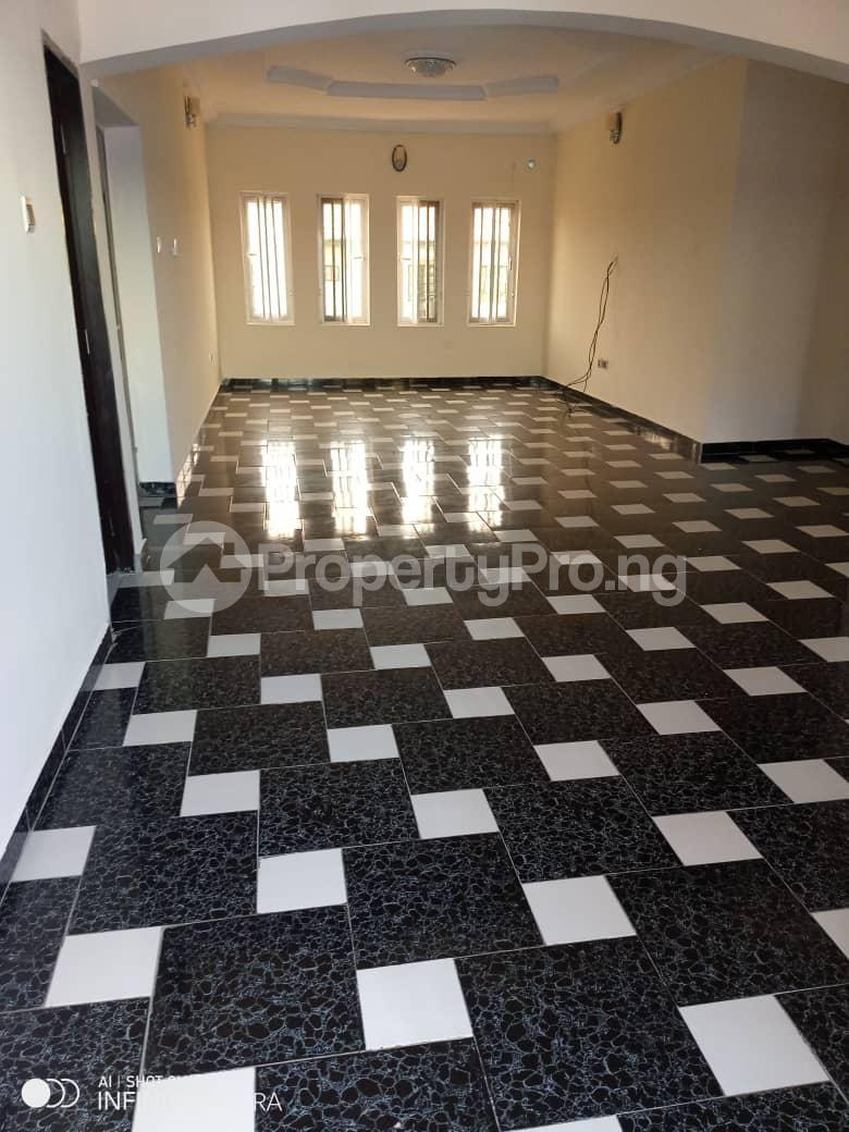 3 bedroom Penthouse Flat / Apartment for rent Atlantic View Estate Igbo-efon Lekki Lagos - 0