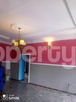 3 bedroom Flat / Apartment for rent Arepo Ojodu Lagos - 7