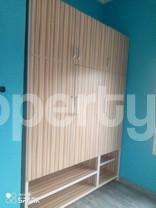 3 bedroom Flat / Apartment for rent Arepo Ojodu Lagos - 2
