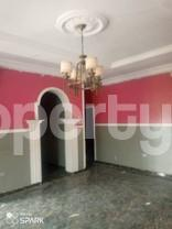 3 bedroom Flat / Apartment for rent Arepo Ojodu Lagos - 0