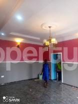 3 bedroom Flat / Apartment for rent Arepo Ojodu Lagos - 1