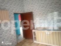 3 bedroom Flat / Apartment for rent Arepo Ojodu Lagos - 9