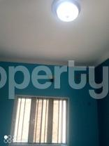 3 bedroom Flat / Apartment for rent Arepo Ojodu Lagos - 3