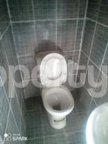 3 bedroom Flat / Apartment for rent Arepo Ojodu Lagos - 10