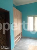 3 bedroom Flat / Apartment for rent Arepo Ojodu Lagos - 5