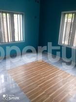 3 bedroom Flat / Apartment for rent Arepo Ojodu Lagos - 8