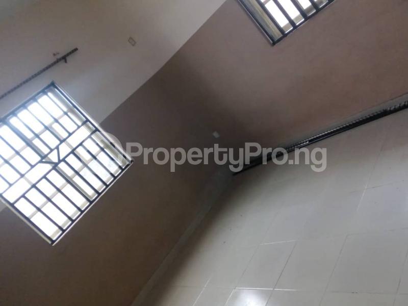 3 bedroom Shared Apartment for rent Peace Estate Baruwa Ipaja Lagos - 5