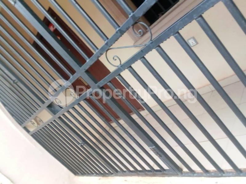 3 bedroom Shared Apartment for rent Peace Estate Baruwa Ipaja Lagos - 2