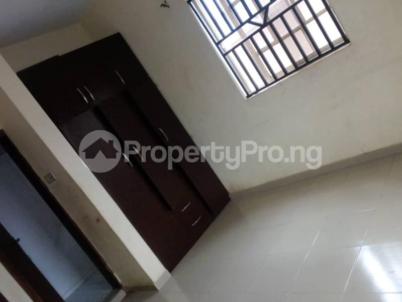 3 bedroom Shared Apartment for rent Peace Estate Baruwa Ipaja Lagos - 4