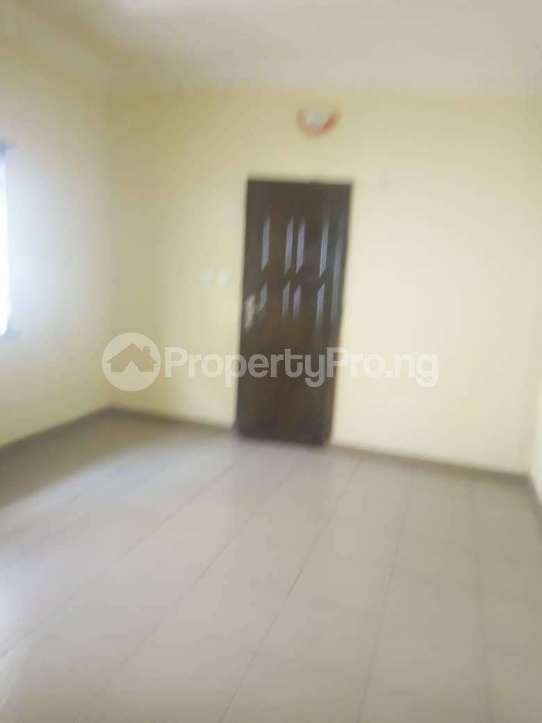 3 bedroom Flat / Apartment for rent Omole phase 1 Omole phase 1 Ojodu Lagos - 16