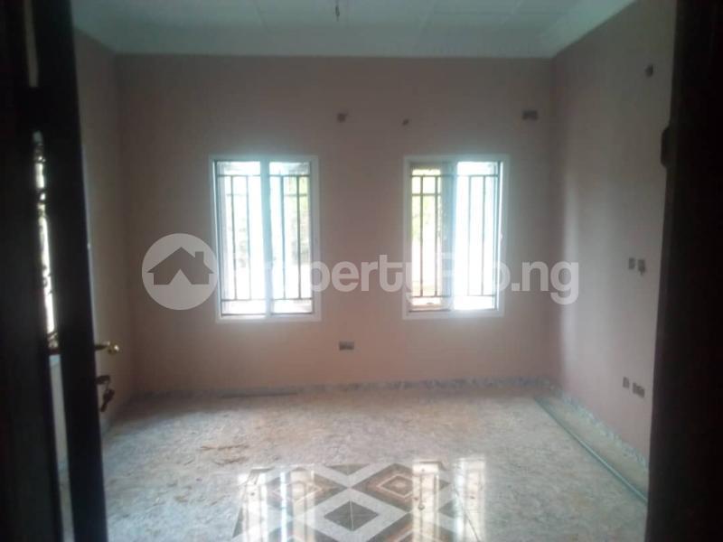 3 bedroom Flat / Apartment for rent Magboro back of mfm Magboro Obafemi Owode Ogun - 7
