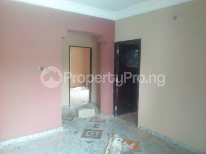 3 bedroom Flat / Apartment for rent Magboro back of mfm Magboro Obafemi Owode Ogun - 4