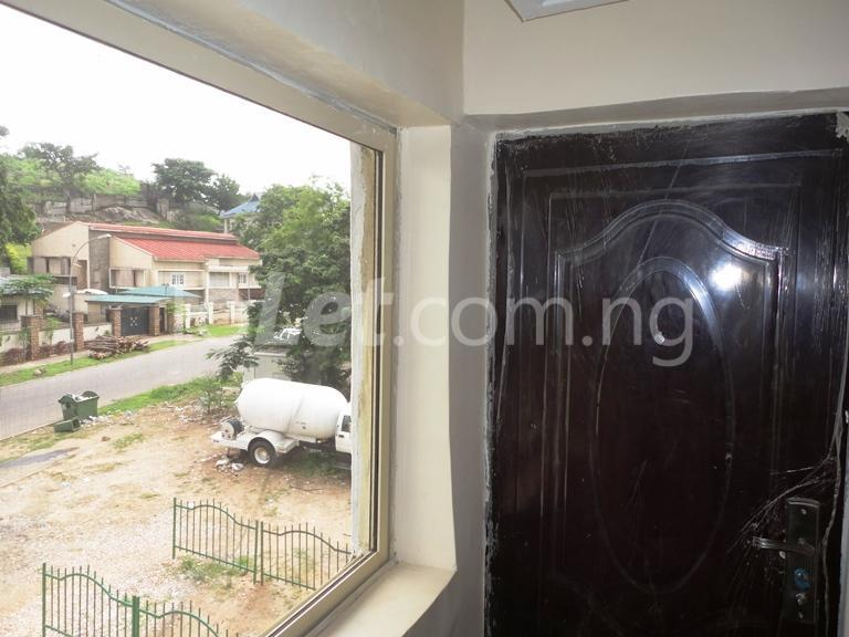 3 bedroom Flat / Apartment for sale Maitama Maitama Abuja - 11