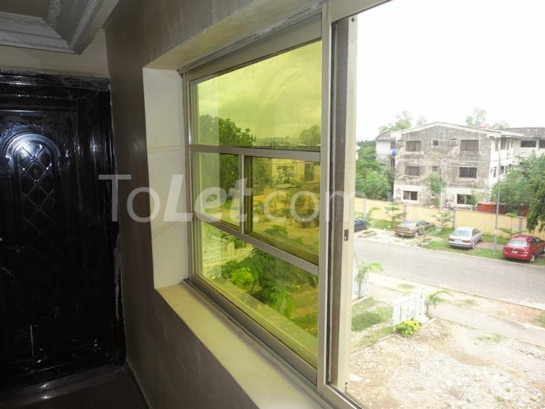 3 bedroom Flat / Apartment for sale Maitama Maitama Abuja - 12