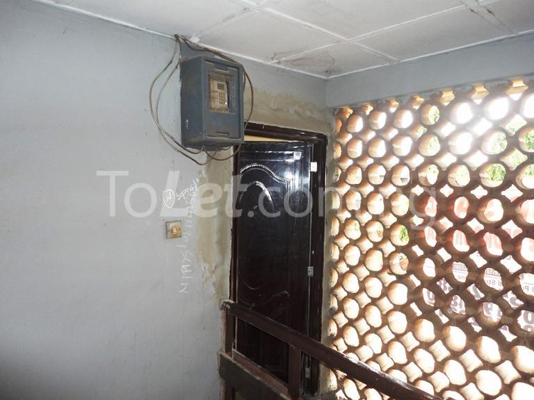 3 bedroom Flat / Apartment for sale Maitama Maitama Abuja - 13
