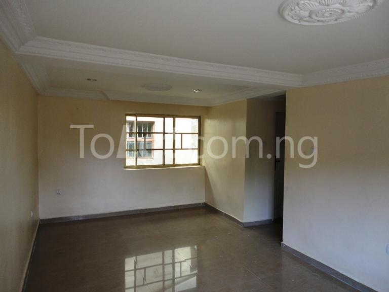3 bedroom Flat / Apartment for sale Maitama Maitama Abuja - 2