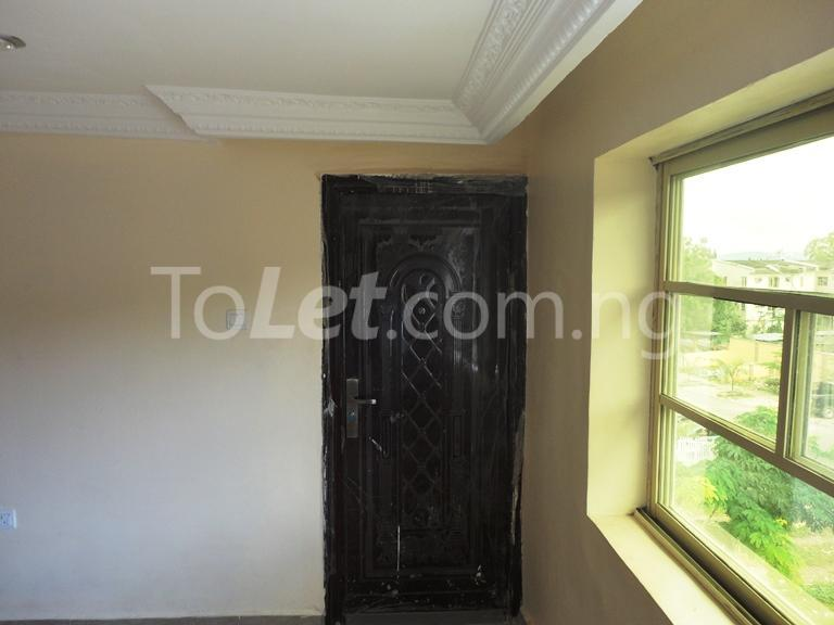 3 bedroom Flat / Apartment for sale Maitama Maitama Abuja - 3