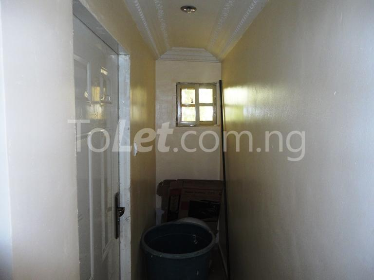 3 bedroom Flat / Apartment for sale Maitama Maitama Abuja - 5