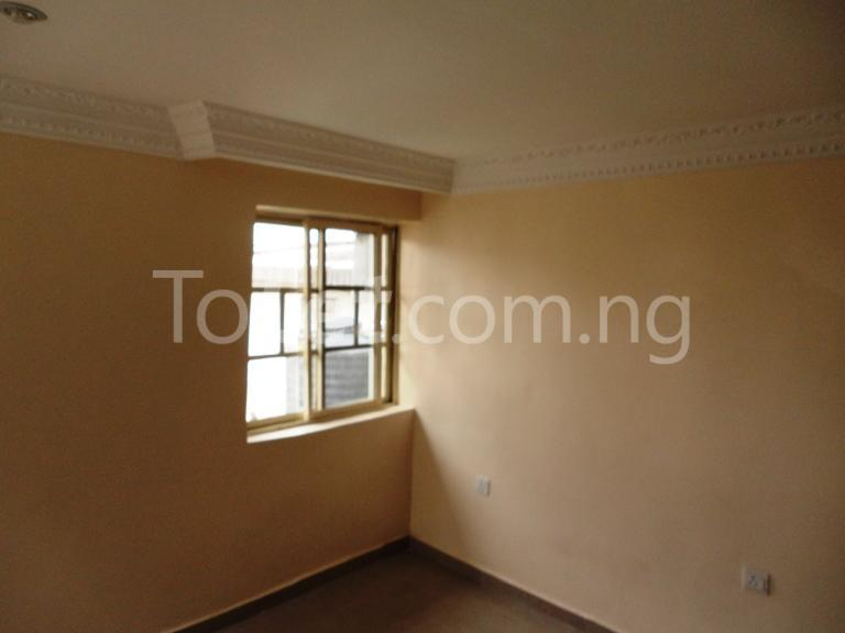 3 bedroom Flat / Apartment for sale Maitama Maitama Abuja - 6
