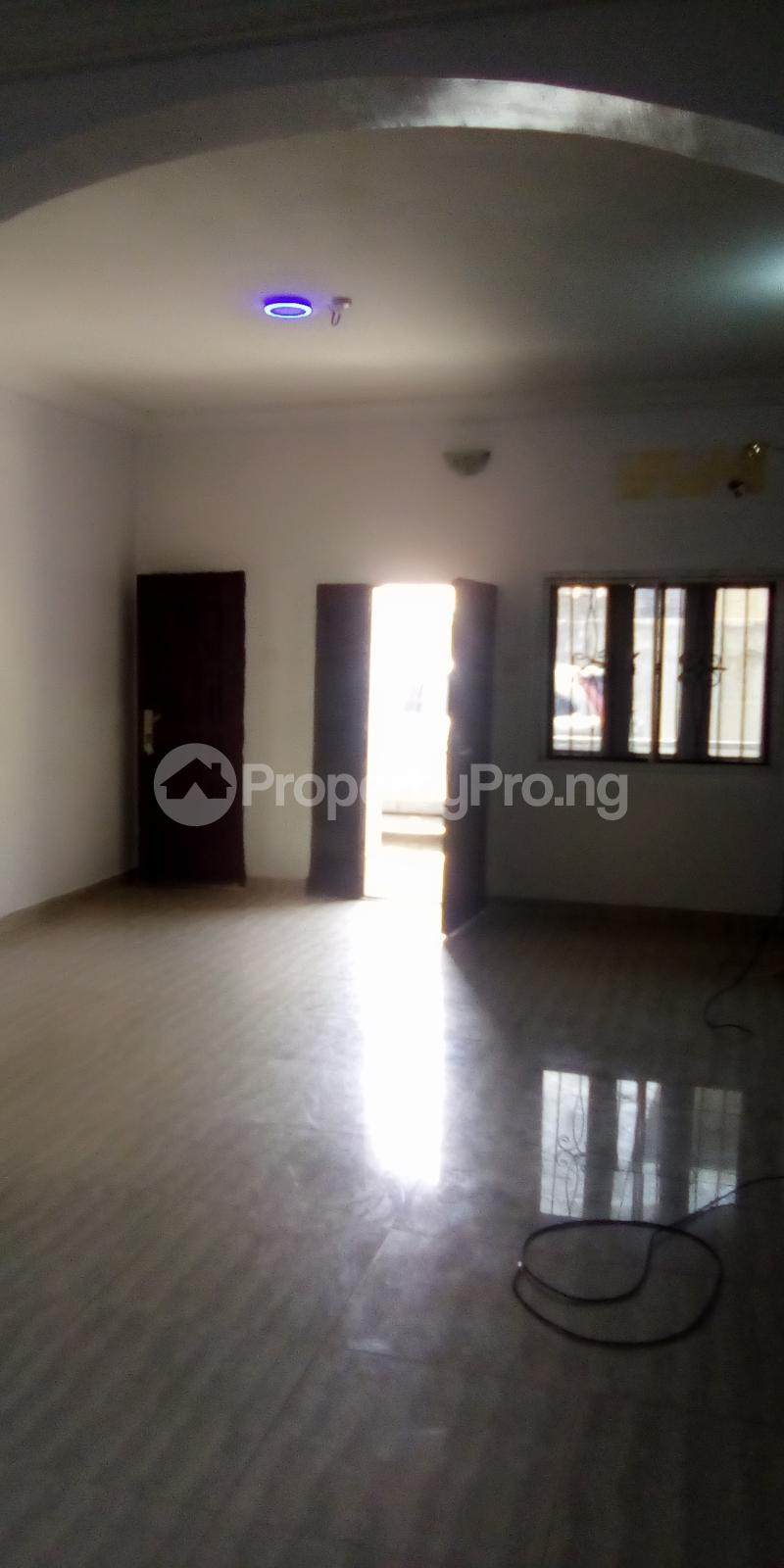 3 bedroom Flat / Apartment for rent Atlantic View Estate Igbo-efon Lekki Lagos - 1