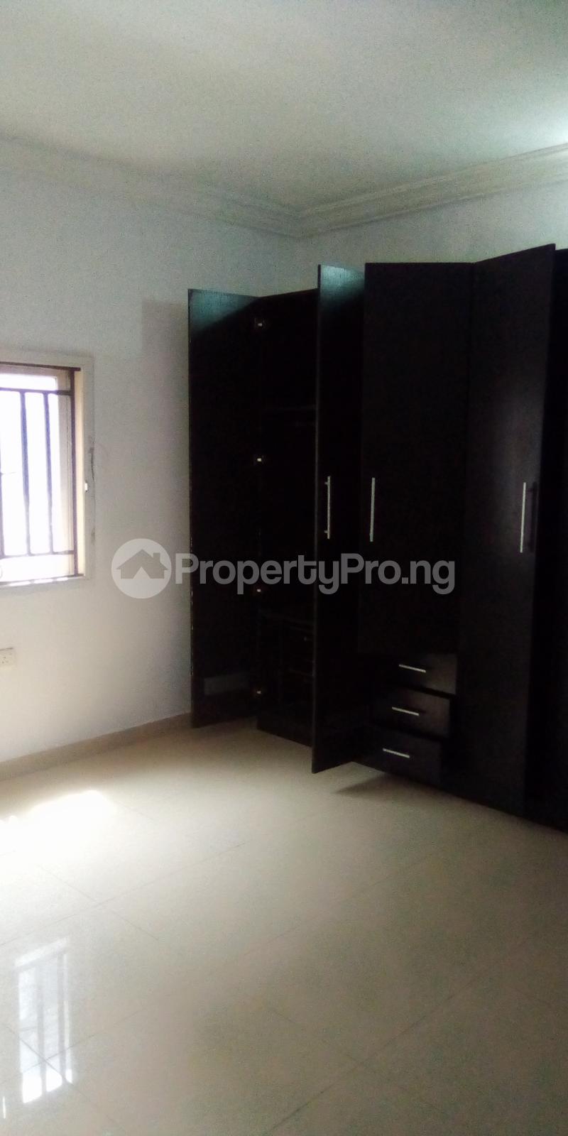 3 bedroom Flat / Apartment for rent Atlantic View Estate Igbo-efon Lekki Lagos - 3