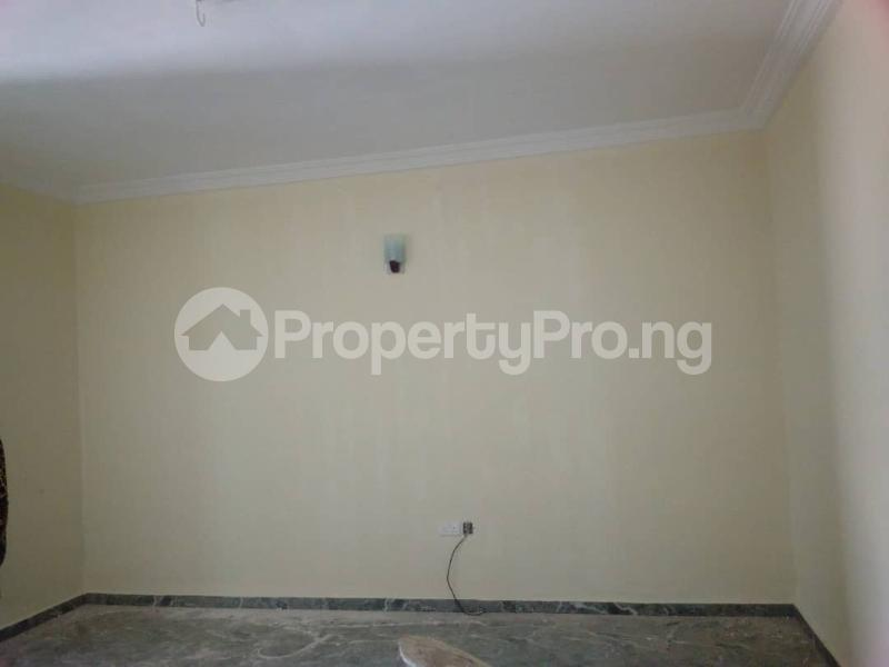 3 bedroom Flat / Apartment for rent Magboro Magboro Obafemi Owode Ogun - 7