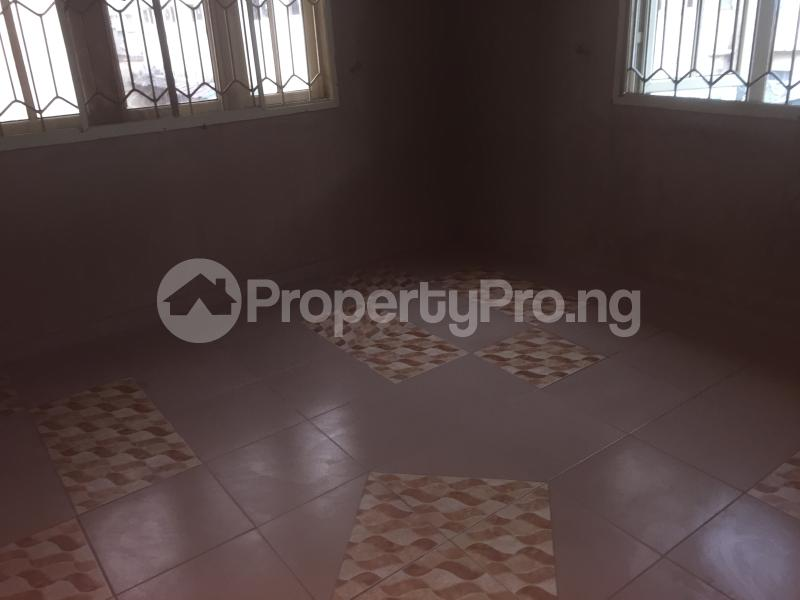 3 bedroom Flat / Apartment for rent Lawani  Onike Yaba Lagos - 3