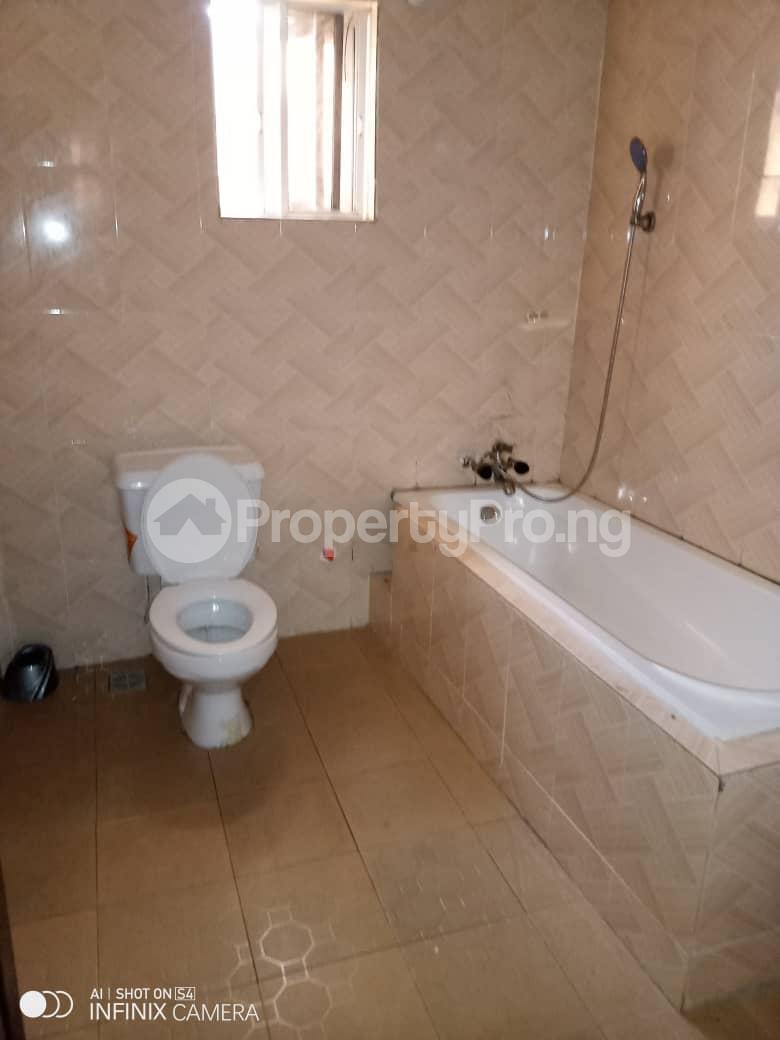 3 bedroom Penthouse Flat / Apartment for rent Atlantic View Estate Igbo-efon Lekki Lagos - 3