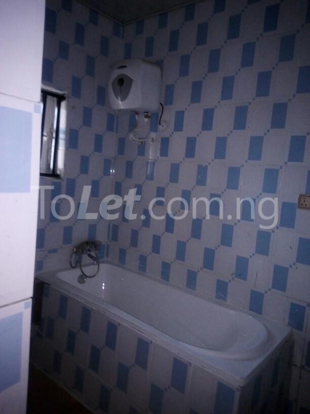 3 bedroom Flat / Apartment for rent Close To Lagos Business School Eden garden Estate Ajah Lagos - 1