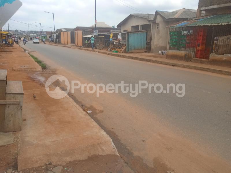 5 bedroom Mini flat Flat / Apartment for sale  Aboru Iyana Ipaja  Ipaja Lagos - 2