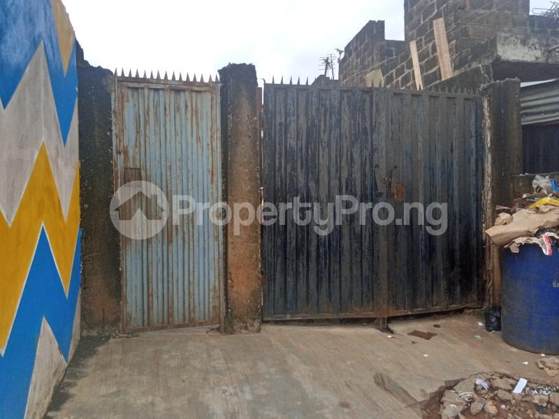 5 bedroom Mini flat for sale Aboru Iyana Ipaja Ipaja Lagos - 3