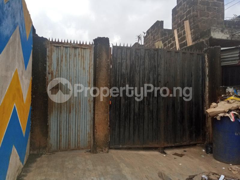 5 bedroom Mini flat Flat / Apartment for sale  Aboru Iyana Ipaja  Ipaja Lagos - 3