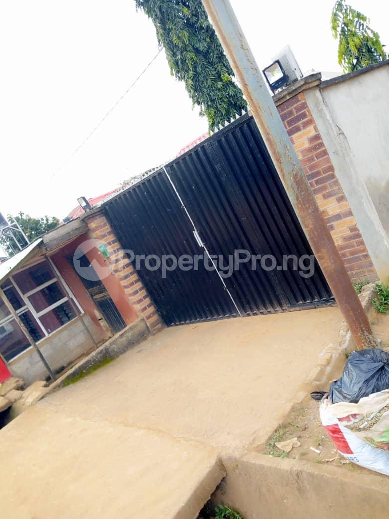 3 bedroom Detached Bungalow for rent Peace Estate Baruwa Ipaja Lagos - 0