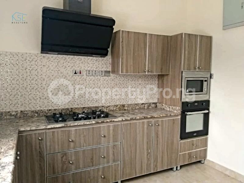3 bedroom Flat / Apartment for rent Off admiralty way Lekki Phase 1 Lekki Lagos - 16