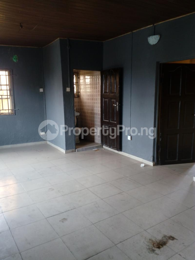3 bedroom Flat / Apartment for rent babs animashun Bode Thomas Surulere Lagos - 0