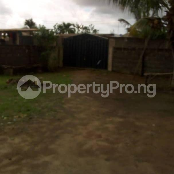 3 bedroom Blocks of Flats for sale Erunwen Via Erunwe Itamaga Ikorodu Ikorodu Lagos - 3