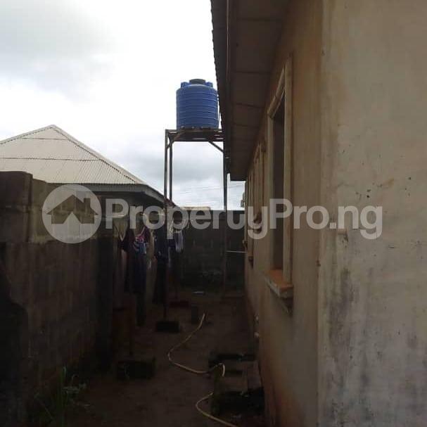 3 bedroom Blocks of Flats for sale Erunwen Via Erunwe Itamaga Ikorodu Ikorodu Lagos - 2