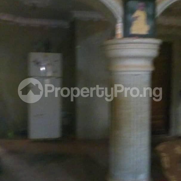 3 bedroom Blocks of Flats for sale Erunwen Via Erunwe Itamaga Ikorodu Ikorodu Lagos - 6