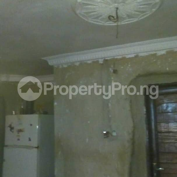 3 bedroom Blocks of Flats for sale Erunwen Via Erunwe Itamaga Ikorodu Ikorodu Lagos - 5