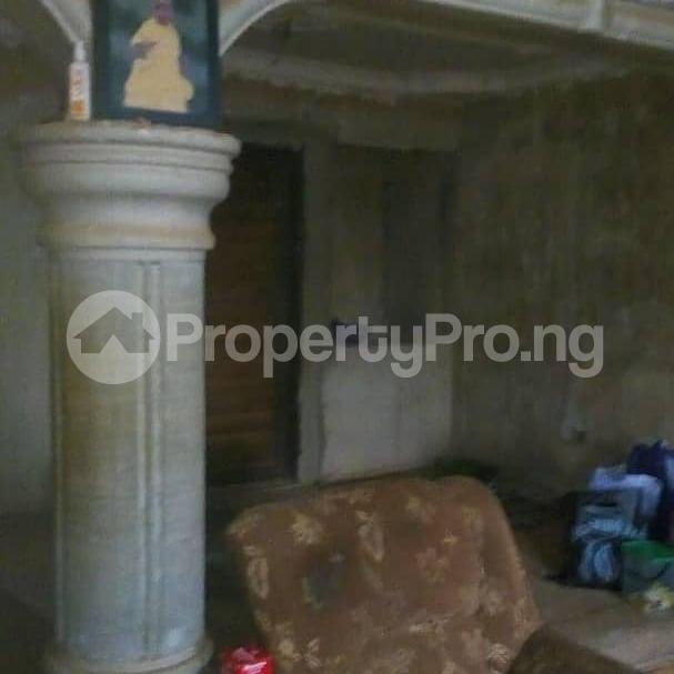 3 bedroom Blocks of Flats for sale Erunwen Via Erunwe Itamaga Ikorodu Ikorodu Lagos - 4