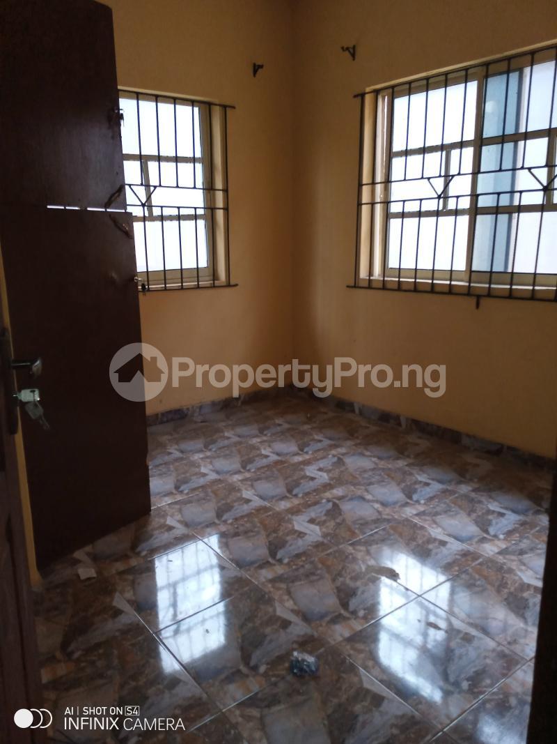3 bedroom Blocks of Flats House for rent Elliot, iju ishaga via Ogba off college road. Iju Lagos - 14
