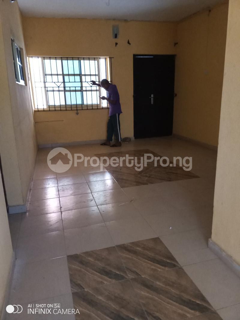 3 bedroom Blocks of Flats House for rent Elliot, iju ishaga via Ogba off college road. Iju Lagos - 15